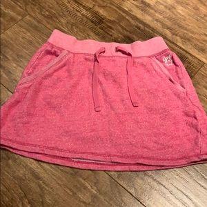 Gap kids skirt